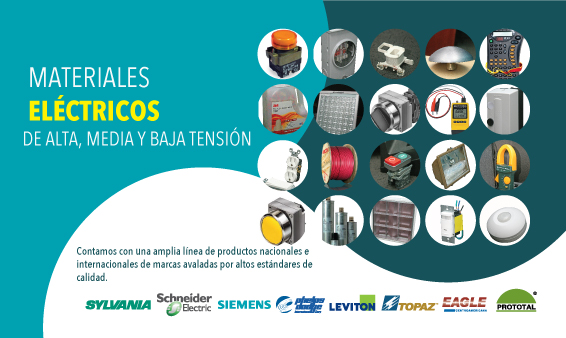 Banner Web Productos